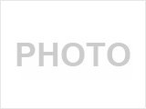 Плита перекрытия ПК 69-15-8