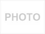 Кольцо колодца БКС 10-5н(с)